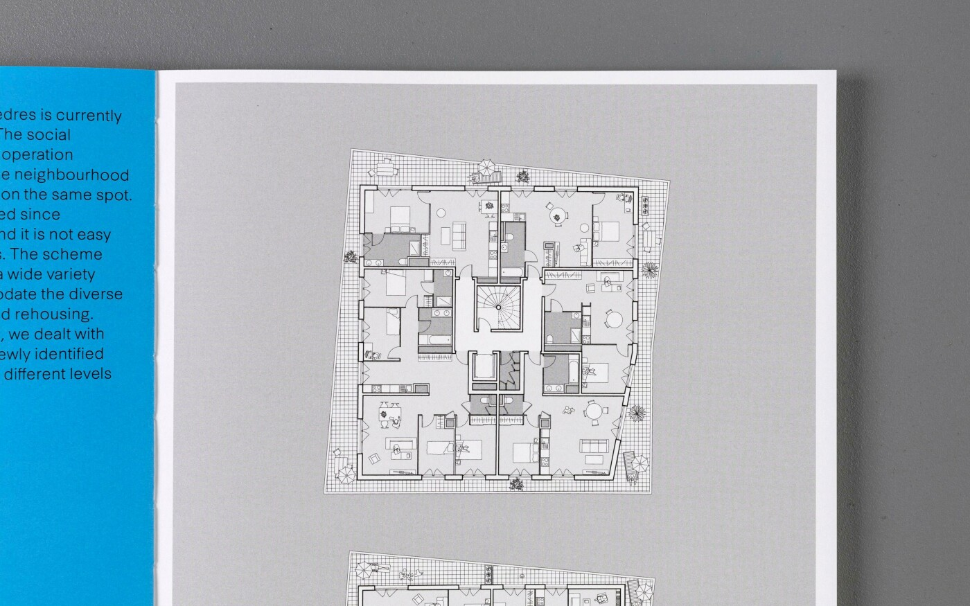 Journal du musée des Tissus #02